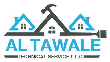 شركة التوالي |0522559936 Logo